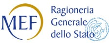 logo_mef-rgs